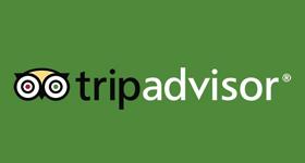 tripadvisor beoordelingen